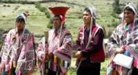 IPS Noticias.- Se informó que en las montañas del Valle Sagrado de los Incas, en la zona de los Andes de Perú, a más de 3.000 metros sobre el nivel […]