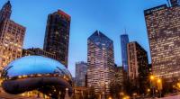 El Alcalde Rahm Emanuel de la Ciudad de Chicago, Estados Unidos, y David Whitaker, Presidente y CEO de Choose Chicago anunciaron que el número de visitantes a esta ciudad alcanzó […]