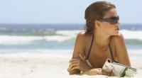 Para quienes en este verano tienen planeado salir de la rutina e irse de vacaciones a la playa, existen aspectos básicos que no deben olvidar en su maleta para que […]