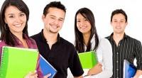 El Senado analiza una iniciativa de Ley Federal de la Juventud que propone un rubro específico para garantizar empleo a los jóvenes con estudios universitarios, ya que, 50 por ciento […]