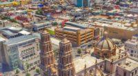 La ciudad capital del estado más grande del país, Chihuahua resalta por sus diversos atractivos turísticos y culturales en diferentes épocas del año. Esta entidad no sólo es grande, sino […]