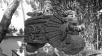 Chimalhuacán, Méx.- Reconocido por su trabajo a nivel mundial, el tallador de cantera Mario Heriberto Buendía Arrieta, se define simplemente como Mario Picapiedra. Cuatro veces ganador de la Feria metropolitana […]