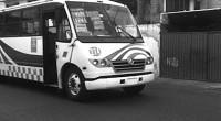 """La serie de asesinatos contra mujeres por parte del microbusero César Armando Librado Legorreta, alias """"El Coqueto"""", puso en evidencia una vez más la podredumbre que impera en el transporte […]"""