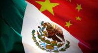 Guillermo Pérez Herrera, director de la coalición comercial México-China de la empresa Corsa Corp, Relató que las comitivas de empresarios chinos que han visitado a nuestro país para entregar las […]