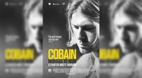 * No más Google * Entre técnicos te veas * Diario de una pasión * Kurt Cobain estrena disco * Muchos chismes. *** Muchas expectativas se han creado en torno […]