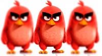 * Los Angry Birds ya están aquí * Muestran lo peor de México * Luto en Arabia * Ya vienen los Grammys. *** Los Pájaros Enojados están de regreso y, […]