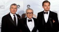 De Niro y DiCaprio, juntos* Huérfana la familia Telerín * El vestido de novia de Anahí * George Clooney, enamoradísimo * Katy Perry, al Súper Bowl. *** Sólo él podría […]