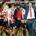 La marca PUMA dio a conocer su beneplácito por el segundo título internacional de Chivas en su historia, el cual va dedicado para toda la nación, por ser el equipo […]