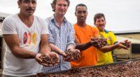 Impulsados por la incipiente tendencia del comercio directo en agricultura, que de acuerdo con la Organización de las Naciones Unidas para la Alimentación (FAO, por sus siglas en inglés) consiste […]