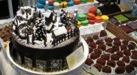 """Durante la 6ª edición del Salón Chocolate y Cacao, se realizó la Segunda Semana del Chocolate y Cacao con el lema """"la ciudad se cubre de chocolate"""", realizada por el […]"""