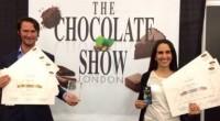 En la pasada International Chocolate Awards, se dio la participación de los mejores chocolates en la Americas Semi-final 2014, ronda de las Américas de este sector mundial chocolatero. Durante el […]