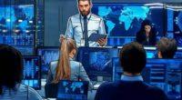 Según un estudio de Kaspersky y Research 451, las mujeres están subrepresentadas en los departamentos de seguridad Tecnologías de la Información (TI) en el 45% de las empresas. Sin embargo, […]