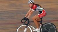 La empresa AFIN Patrimonial presento su programa dirigido para ciclistas. Ello en alianza con Thona Seguros, en donde ofrecen un seguro para que los ciclistas pueden circular por cualquier parte […]