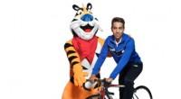 Se dio a conocer que el ciclista Alberto Covarrubias, en aras de ganarse un lugar en la selección mexicana de este deporte para competir en los Juegos Centroamericanos y del […]