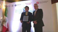 """Se dio a conocer que en su segunda edición del Premio de Investigación en Biomedicina """"Dr. Rubén Lisker"""", de parte del Consejo Nacional de Ciencia y Tecnología, la Industria Mexicana […]"""