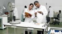 El Fondo Mixto de Fomento a la Investigación Científica y Tecnológica (FOMIX), el Fondo Institucional de Fomento Regional para el Desarrollo Científico, Tecnológico y de Innovación (FORDECyT) y el Programa […]