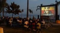 Se dio a conocer el comienzo de la gira con los 10 cortometrajes seleccionados de los 350 recabados durante la etapa de recepción del Festival Internacional Cine en el Campo. […]