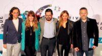 El Festival Internacional de Cine Judío en México (FICJM) dará inicio a su primera etapa del próximo 18 de enero en la Cineteca Nacional, centros culturales, comunitarios y 17 sedes […]