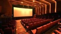 Con una organización de calidad internacional, losPremios Platino de Cine Iberoamericanosurgen como un instrumento de mayor apoyo y fomento a la cinematografía iberoamericana, ello en pro de incentivarla, promoverla y […]