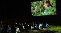 """Mario Hernández, fundador de la iniciativa cultural-educativa """"CinelandiaMx.org"""", informó que esta iniciativa de llevar cine a comunidades rurales alejadas de este tipo de tecnologías fue reconocida como una de las […]"""