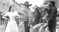 México se convirtió en un imperio de la cinematografía hispana durante los años treinta y cuarenta en la llamada Época de Oro de cine nacional, al influir en la forma […]
