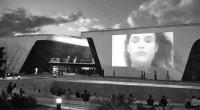 La Cineteca Nacional, uno de los sitios más entrañables para los mexicanos que encuentran en ella el faro de la ilusión colectiva, el espacio ideal para disfrutar el séptimo arte, […]