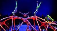 Cancún.- QRoo.- Se dio a conocer que el espectáculo y performance Cirque du Soleil, junto con Grupo Vidanta, informaron que se ha creado el show JOYÀ, una experiencia teatral y […]