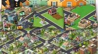 En la red social Facebook, el juego de Farmville se había convertido en todo un fenómeno mundial, con millones de jugadores de todas las edades y géneros. Pero el año […]