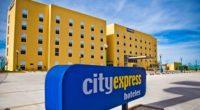 Hoteles City Express incrementa su oferta hotelera en el estado de Chiapas con la apertura de City Express Comitán. El hotel atenderá la demanda de hospedaje del destino, la cual […]