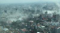 De acuerdo con el Banco Mundial, 55% de la población global habita áreas urbanizadas, es decir, ciudades, las cuales contribuyen con el 80% del PIB (Producto Interno Bruto) mundial. La […]