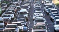 Ante la implementación de la nueva Norma Emergente de Verificación Vehicular para la Megalópolis, el presidente de Coparmex-CDMX, Jesús Padilla Zenteno, alertó sobre el impacto económico que la medida puede […]