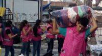 En México, el mes de septiembre tras 32 años volverá a ser un comienzo de reconstrucción nacional y de establecer una faz urbana y social diferente para este siglo; en […]