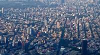 México requiere soluciones inmediatas al crecimiento desmedido y descontrolado de sus ciudades donde las aglomeraciones humanas causan conflictos como alta generación de residuos, emisiones de CO2, transporte desarticulado, pobreza y […]