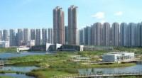 Se estima que es esencial apostar a la participación de la ciudadanía y a la permanencia del sector privado, respalden el desarrollo de proyectos urbanísticos sustentables de largo plazo, indicó […]
