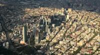 Ante la excesiva presencia de la inseguridad en las ciudades, habitantes de diversas urbes de México cambian sus rutinas: no salen a la calle en determinadas horas, dejan de visitar […]