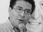 El Instituto Federal Electoral, con sus ramales estatales, se creó en el gobierno de Carlos Salinas de Gortari, del PRI. Participaron políticos connotados como Cuauhtémoc Cárdenas, Carlos Castillo Peraza, último […]