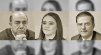 *** Dos procesos totalmente distintos para un mismo personaje. Andrés Granier Melo es acusado por el gobierno de Tabasco de fraude, enriquecimiento inexplicable y muchas cosas más, la administración del […]