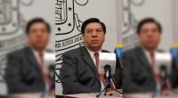 Jesús Reyna es el primer gobernador corrupto en la cárcel, en el Gobierno de Enrique Peña Nieto. Reyna fue gobernador interino y luego secretario general de Gobierno, en Michoacán. Fue […]