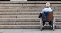 El diseño de las ciudades se ha enfocado en personas jóvenes y sanas, con lo que excluye a la población con alguna discapacidad, sea temporal o permanente, y a las […]