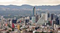 En el marco del World Economic Forum que se desarrolla en Davos, se publicó un estudio que señala que las ciudades que son incluyentes con la comunidad LGBT+, tienen mayores […]