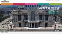 Uno de los objetivos estratégicos de la Asociación Nacional de Ciudades Mexicanas Patrimonio Mundial A.C. (ANCMPM) es incrementar el número de visitantes y de divisas que entran al país, por […]