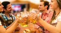 Este mes se celebra el Oktoberfest, evento que se originó en la ciudad de Múnich, Alemania y en el que los amantes de la cerveza pueden disfrutarla, al mismo tiempo […]