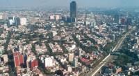 En los últimos 7 años, el territorio de la Ciudad de México (CDMX), conformado por las 16 delegaciones (símiles a municipios) ha tenido una tasa anual de crecimiento poblacional promedio […]