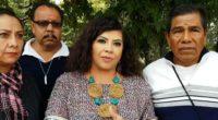 A un año del movimiento telúrico del pasado 19 de septiembre que dejó sin casas a miles de capitalinos, la alcaldesa electa de Iztapalapa, Clara Brugada Molina, anunció que […]