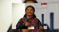 Clara Brugada va por otro periodo de delegada en Iztapalapa. Con el apoyo de AMLO. Junta más de 2 mil gentes en su primer mitin. El PRD espera la ocasión […]