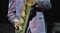 El saxofonista de E Band, mejor conocido como Big Man falleció el 18 de junio a la edad de 69 años, producto de complicaciones derivadas de un derrame cerebral. Big […]