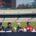 Por. Enrique Fragoso (fragosoccer) Se dio conocer la realización del juego entre Pumas CU y las Águilas Blancas del IPN,Para este domingo 11 de nov. a las 10 am en […]