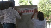 La Procuraduría Federal de Protección al Ambiente (PROFEPA) clausuró de manera total temporal un Centro de Almacenamiento de materias primas forestales, ubicado en la colonia Niños Héroes del municipio de […]