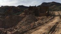 La Procuraduría Federal de Protección al Ambiente (PROFEPA) clausuró una mina de oro en el municipio de Cucurpe, Sonora, debido a que los responsables de la misma no cuentan con […]