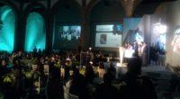 GreenMomentum, a través de Cleantech Challenge México, reconoce a PELLETMX como La Mejor Empresa Verde de México. Este premio busca reconocer a la mejor propuesta de innovación tecnológica con fines […]